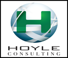HOYLE CONSULTING